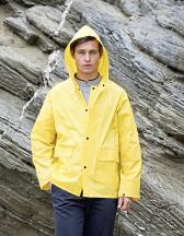 Adults Unisex Rain Jacket