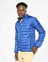 Men´s Finland Jacket