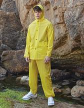 Adults Rain Trousers