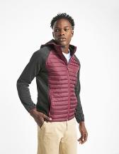 Minsk Jacket