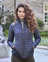 Women´s Richmond Jacket