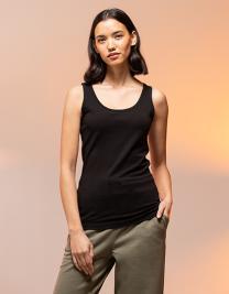 Women´s Feel Good Stretch Vest