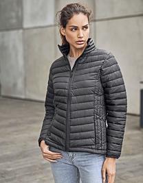 Women´s Zepelin Jacket
