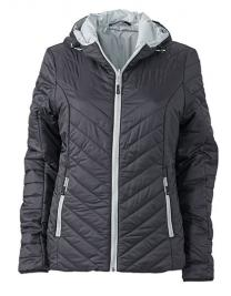 Ladies´ Lightweight Jacket